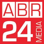 Abr24