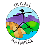 LOGO TRAVEL ANYWHERE (1)
