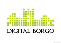 Logo DB.1