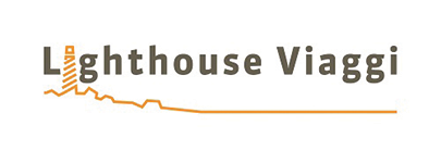 logo_lighthouse 2