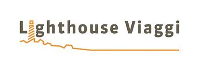logo_lighthouse 2