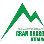 sistema-turistico-locale-gran-sasso-ditalia-carmine-bucci-1170x1170